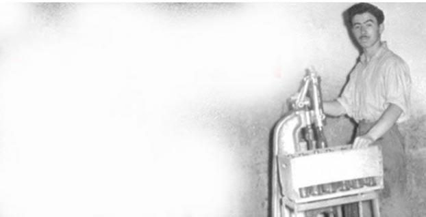 Zafer gazozlarının sahibi Muzaffer Özdemir vefat etti