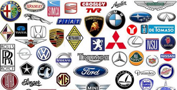 2018'in ilk 11 ayında hangi marka kaç otomobil sattı?