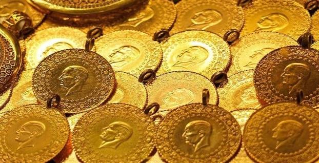 7 Aralık altın yorumu - Altın kaç lira?