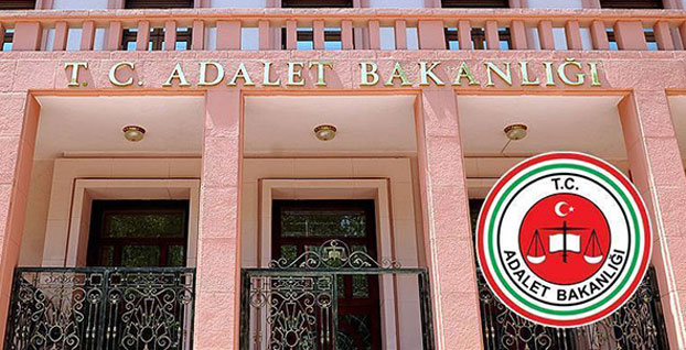Adalet Bakanlığı 35 personel alacak