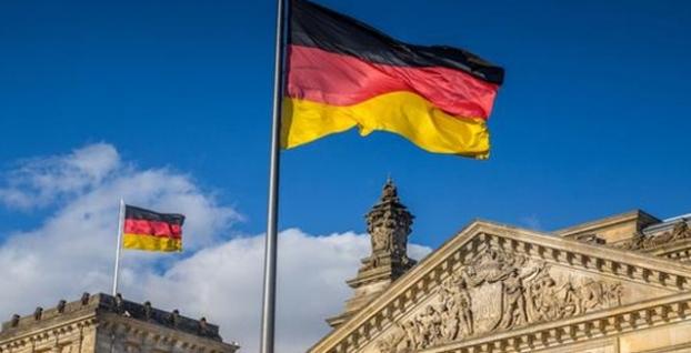 Almanya 'Türkiye'den 10 bin işçi alınacak' iddiasına yanıt verdi