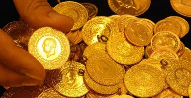 Altın fiyatları nasıl? 21 Aralık altın yorumu