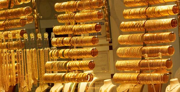 Altın fiyatları yükseldi... 24 Aralık altın yorumu