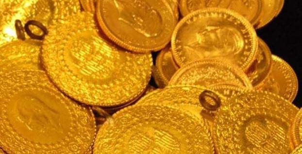 Altın fiyatları ne kadar? / 10 Aralık 2018