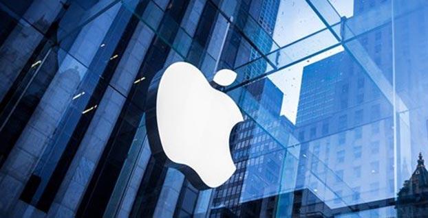 Apple'a büyük şok! Satışı yasaklandı