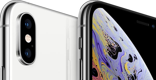 Apple'ın üç yeni iPhone'u Türkiye'de... İşte satış fiyatları