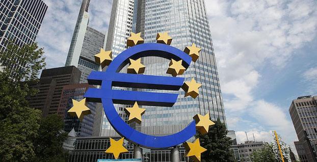 Avrupa Merkez Bankası varlık alım programını sonlandırdı