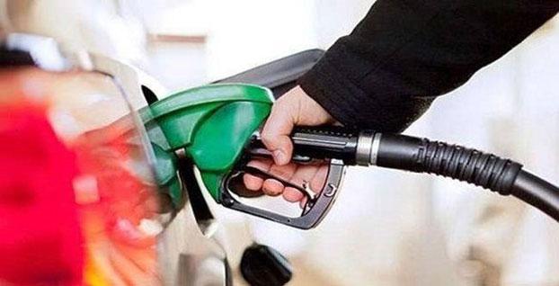 Benzine zam mı geliyor? EPDK Başkanı açıkladı