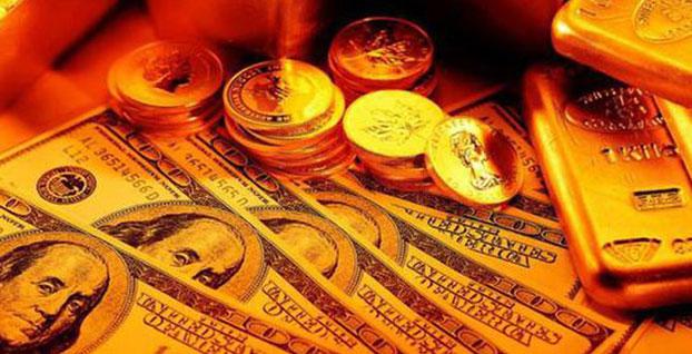 Bireysel yatırımcıya altın, Euro ve Dolar tahvili ihracı bugün başladı