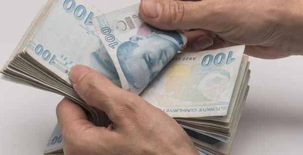 GSS borcu olanların dikkatine... Son 2 hafta