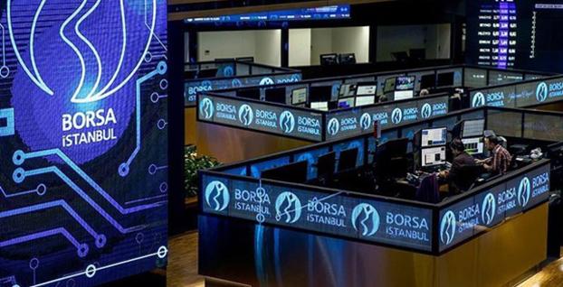 Borsa günü yükselişle tamamladı - 7 Aralık Borsa yorumu