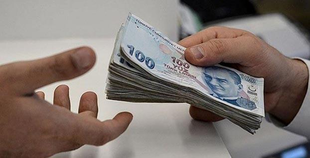 Çalışanları ilgilendiren haber: O parayı böyle alabilirsiniz