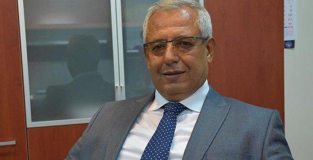 'Doğu Akdeniz'deki doğal gaz Türkiye'yi ayağa kaldıracak'