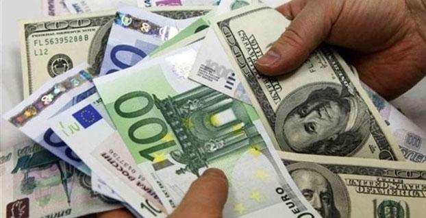 Dolar ve Euro nasıl? / 21 Aralık