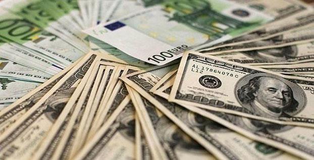 Dolar ve Euro ne kadar? / 27 Aralık