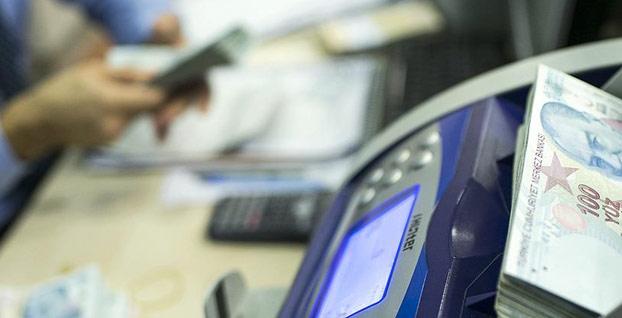 Emeklilik planı yapanlar dikkat! BES'te 'devlet katkısı' düzenlemesi