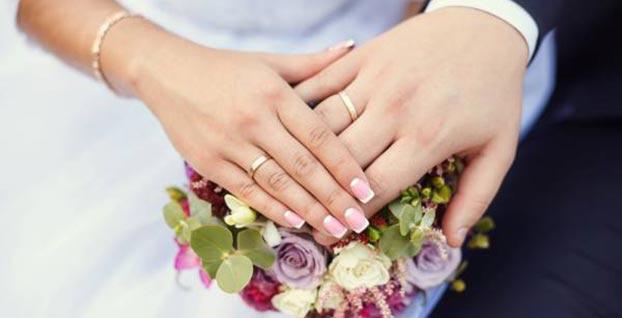 Evlilik hazırlığındaki milyonlarca gence müjde! İlk ödemeler başlıyor