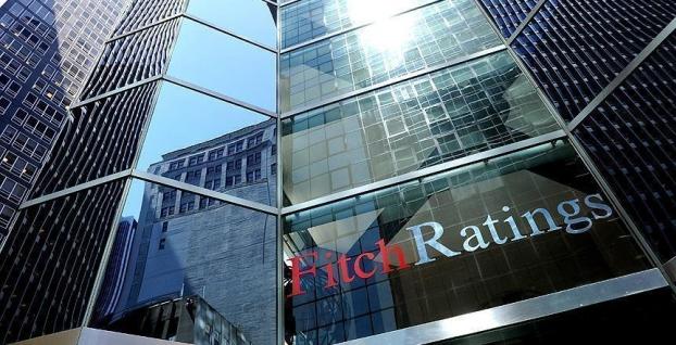 Fitch Ratings Türkiye'nin kredi notunu teyit etti