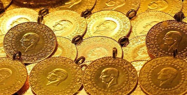 Altın fiyatları düştü? - 12 Aralık altın yorumu