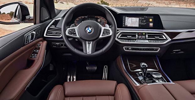 Güney Kore'den otomotiv devine milyonlarca dolar ceza