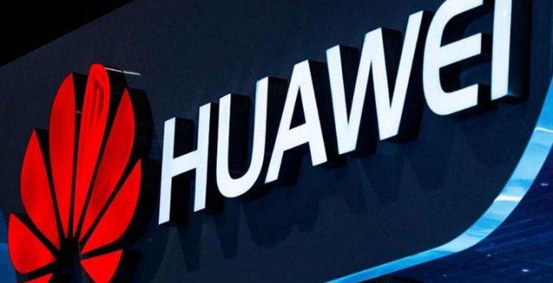Huawei, 5G hazırlıklarına başladı
