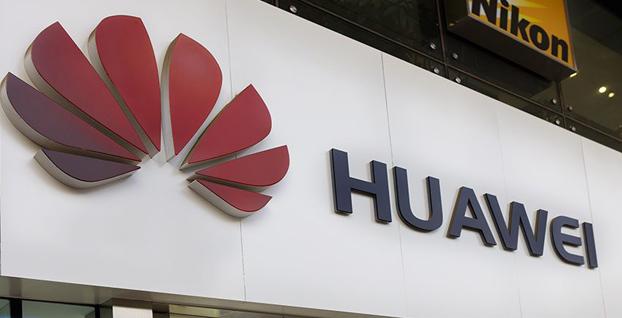 Huawei'ye Japonya'dan kötü haber