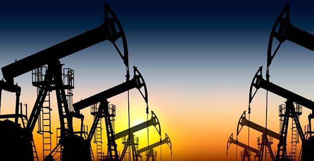 İki ülke petrol üretimini günlük 750 bin varil kısacak