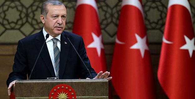 Erdoğan 'İkinci 100 Günlük Eylem Planı'nı açıkladı... İşte detaylar