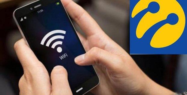 İnternet paylaşmaya ek ücret geliyor mu? Turkcell'den hotspot açıklaması