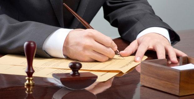 Aralık ayı itibariyle konkordato ilan eden şirket sayısı açıklandı