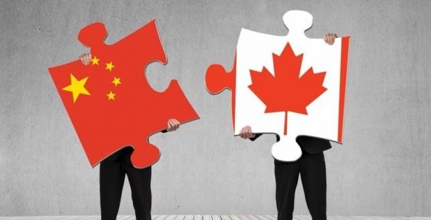 Kanada Başbakanı Trudeau: Çok endişeliyiz