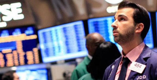 Küresel piyasalarda gözler merkez bankalarında