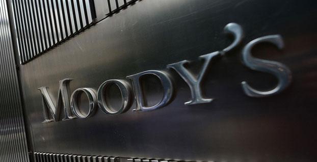 Moody's'ten Türk şirketleri için negatif değerlendirme