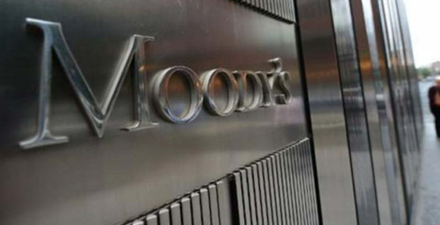 Moodys'den 'İslami finans' açıklaması