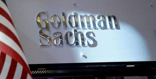 Mazlezya Goldman Sachs'a dava açtı