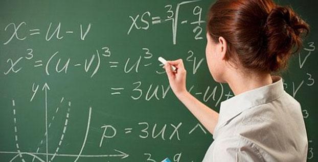 Başkan Erdoğan'dan öğretmenlere 3600 ek gösterge müjdesi