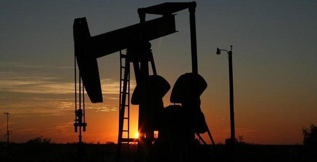 'OPEC 2019'dan itibaren petrol üretimini azaltacak'