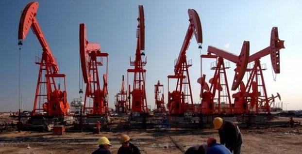 SON DAKİKA... OPEC petrol üretiminde kesintiye gidecek