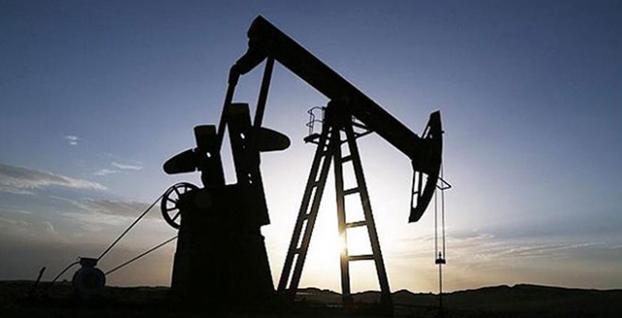 Petrol 'OPEC ve Libya' etkisi ile yükselişte