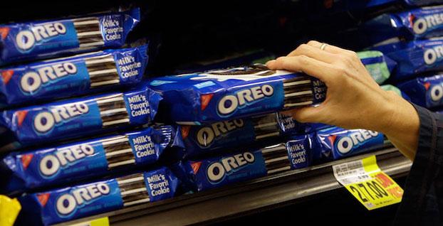 'Oreo bisküvileri helal mi, haram mı?' sorusunun cevabı belli oldu