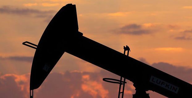 Petrol OPEC'e ilişkin şüphe ile düştü