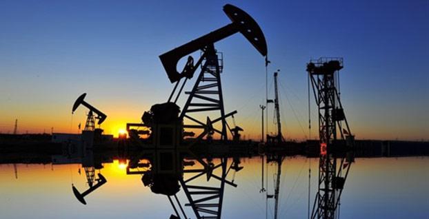 Petrol fiyatlarında, Suudi enerji bakanının açıklamasıyla iki günlük yükseliş durdu