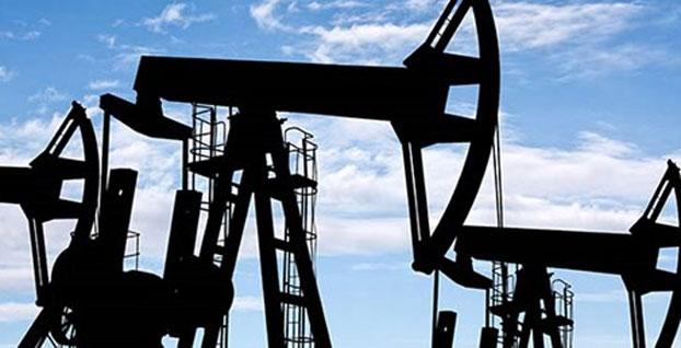 Petrolde 'Katar' çıkışı