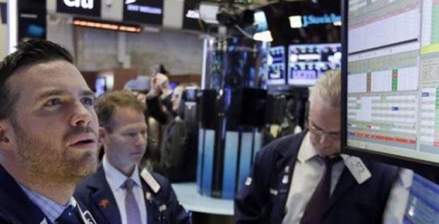 Küresel piyasalar, ABD'nin istihdam verilerini bekliyor