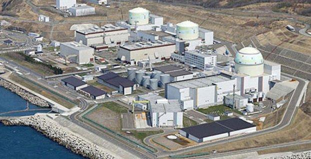 Rosatom'dan Akkuyu nükleer santrali açıklaması