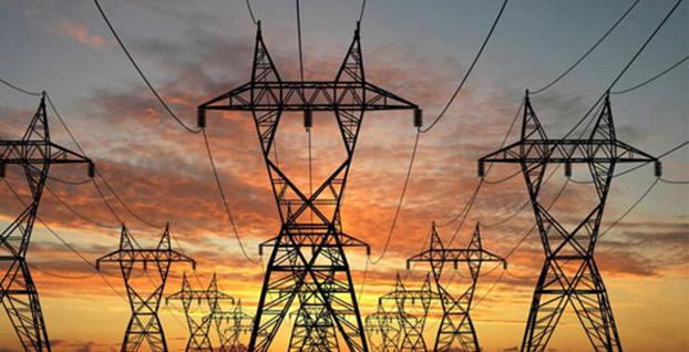 Spot piyasada elektrik fiyatları (11.12.2018)