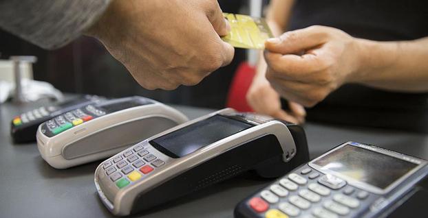 TESK'ten kredi kartı ile ilgili önemli uyarı