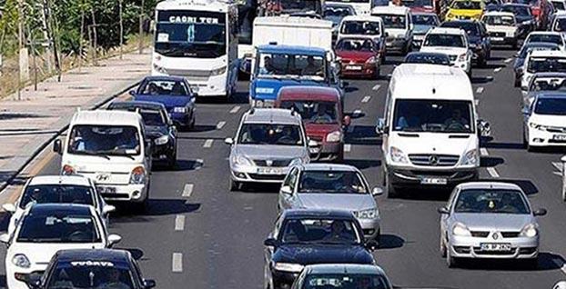 Trafik sigortası 2019 fiyatları belli oldu