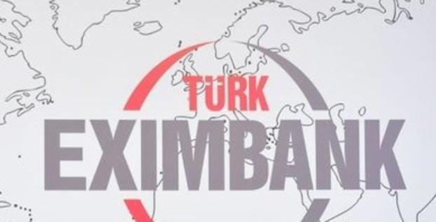 Türk Eximbank'a Sudan daveti