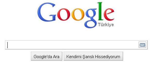 Türkiye 2018'de Google'da en çok bunları aradı